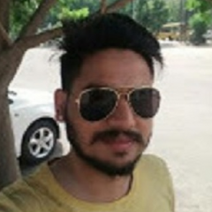 Anuj Sharma profile image