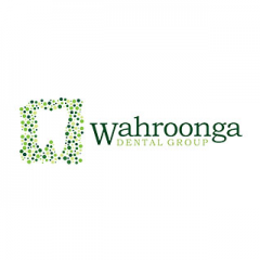 Wahroonga Dental Group profile image