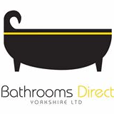 Bathrooms Direct Yorkshire profile image