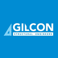 Gilcon Structural Engineers profile image
