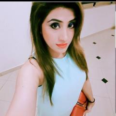 Sagarika Kumari profile image