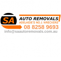 Saauto Removals profile image