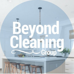 Beyond Cleaning Group - Byron Bay profile image