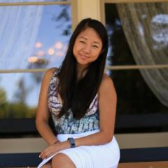 Yee Trinh profile image