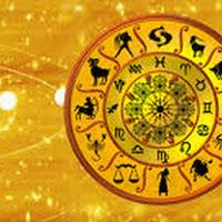 Ssr astrologer profile image