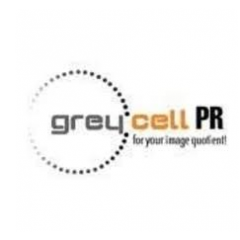 Grey Cell PR profile image