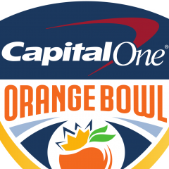 Orange bowl profile image