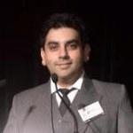 Apurv Bhalla CPA profile image