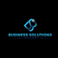 Business Solutions With Integrity profile image