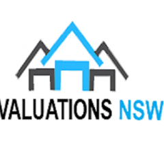 Valuations NSW profile image