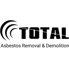 Total Demolition Brisbane profile image