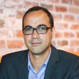 David Ligtenberg profile image