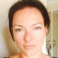 Jane Jones profile image