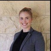 Stephanie Mellick profile image