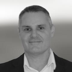 Mark Reisinger profile image