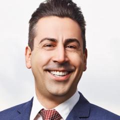 Michael Simonetti profile image