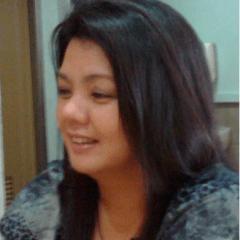 Charlene Sampilo profile image