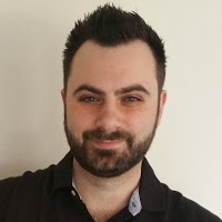 Anthony Sapountzis profile image
