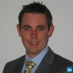 Cathal Uniacke profile image