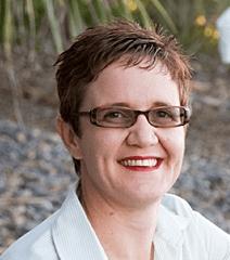 Leanne Rudd profile image