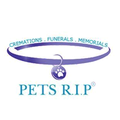 PETS R.I.P profile image