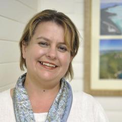 Katherine Hawes profile image