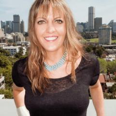 Heather Porter profile image