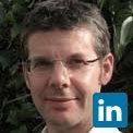 Brian Dorricott profile image