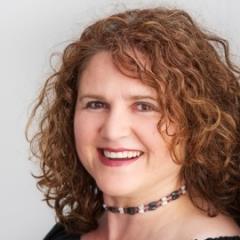 Amanda Hoffmann - Certified Bookkeeper, BAS Agent profile image