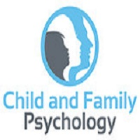 Child and Family Psychology profile image