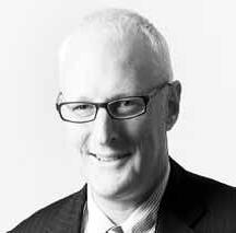 Todd Dewey profile image