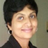 Preetha S profile image