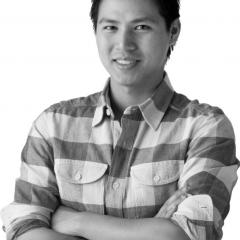 Zhen Lim profile image