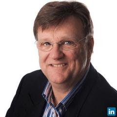 John Eustace profile image