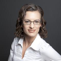 Carmen Morris profile image