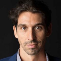 Sebastien Tremblay profile image