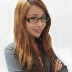 Wendy Huang profile image