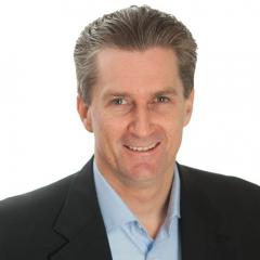 Tim Stokes profile image