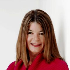 Pam Pitt profile image