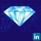 Diamond Blue Catering profile image
