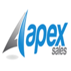 Apex Sales profile image