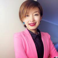 Lindsey Sun profile image