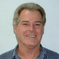 Geoff James profile image