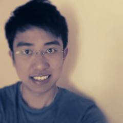 Han Teng profile image