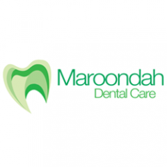 Maroondah Dental Care profile image