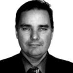 Brian Le Mon profile image