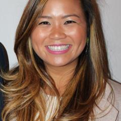 Mae Demdam profile image