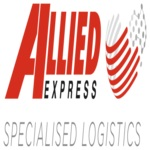 Allied Exress profile image