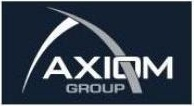 Axiom Group profile image