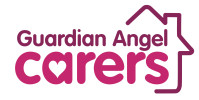 Guardian Angel Carers profile image